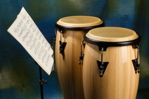 clases percusion