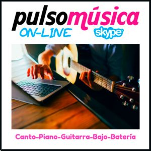 Pulso Online